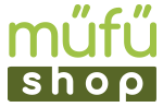 Műfű Shop