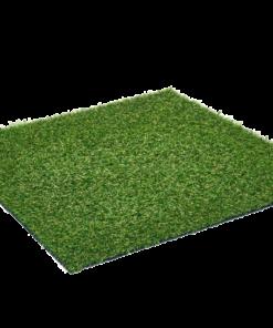 Parkland 20mm minta