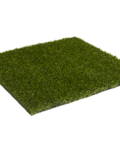 Woodland 30mm minta